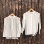 天然素材のふんわり優しい布小物・洋服 sawa-ri(多可町)