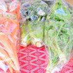 三田の大地が育んだ安心安全の野菜!おおにし農園(三田市下深田)
