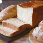 噛みしめるほどに味わい深い、パンと焼き菓子のお店「パンとカヌレ。」